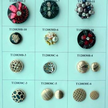 button-set-01