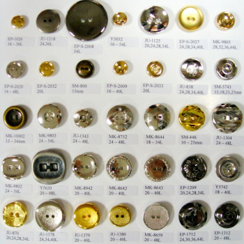 button-set-06