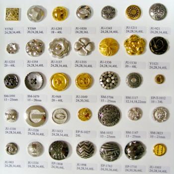 button-set-11