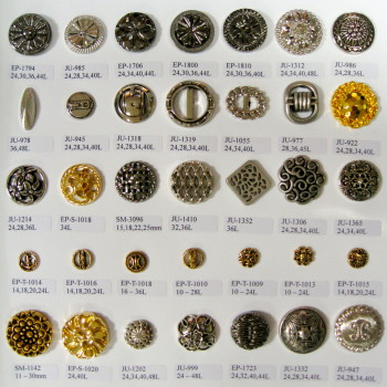button-set-12