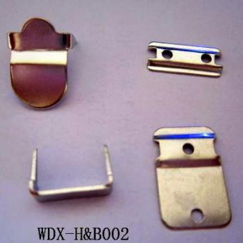 hooks-and-bars-02