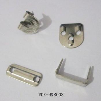 hooks-and-bars-04