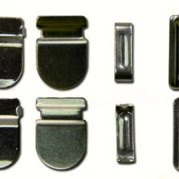 hooks-and-bars-10