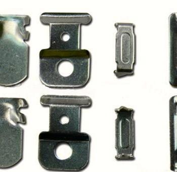 hooks-and-bars-12