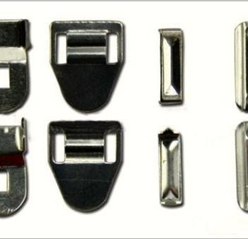 hooks-and-bars-14