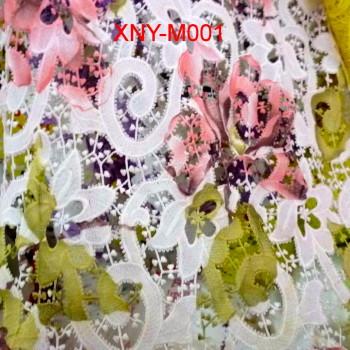 lace-xny-m001