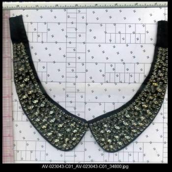 neckpiece-023043