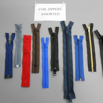 zippers-coil