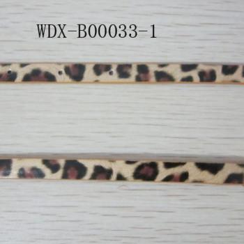 WDX-B00033-1