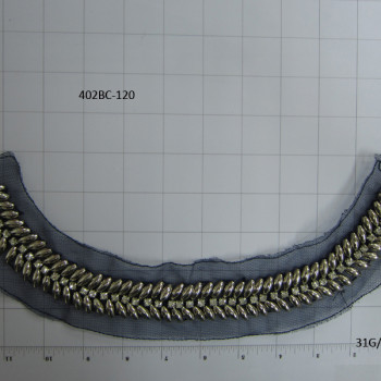 402BC-120