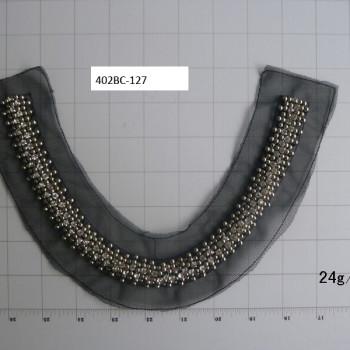 402BC-127