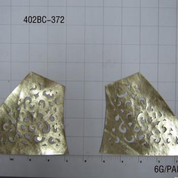 402BC-372