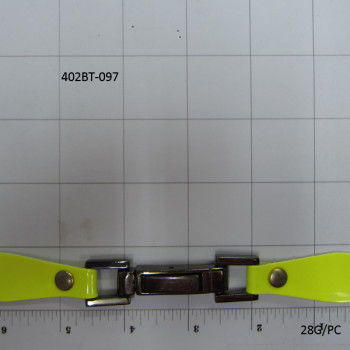 402BT-097