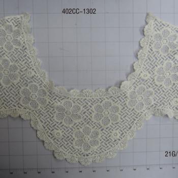 402CC-1302
