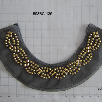 503BC-135