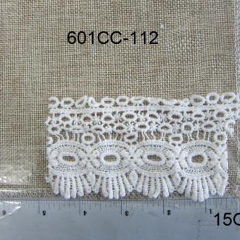 601CC-112