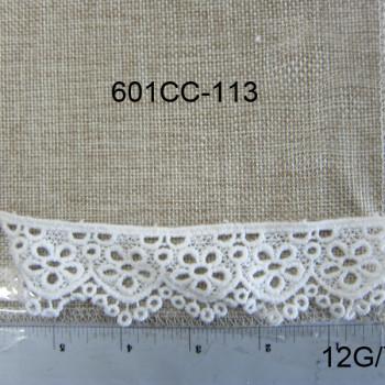 601CC-113