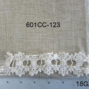 601CC-123