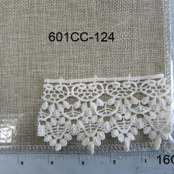 601CC-124